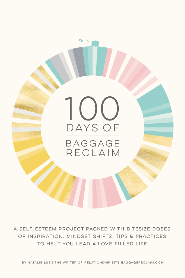 100 Days of Baggage Reclaim