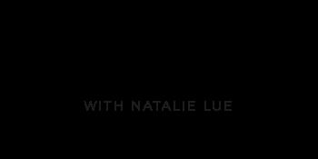 Baggage Reclaim Logo