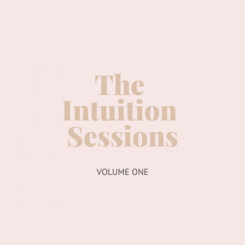 The Intuition Sessions by Natalie Lue, Baggage Reclaim